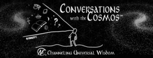 conversationwiththecosmosimage